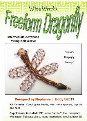 dragonflypink.jpg