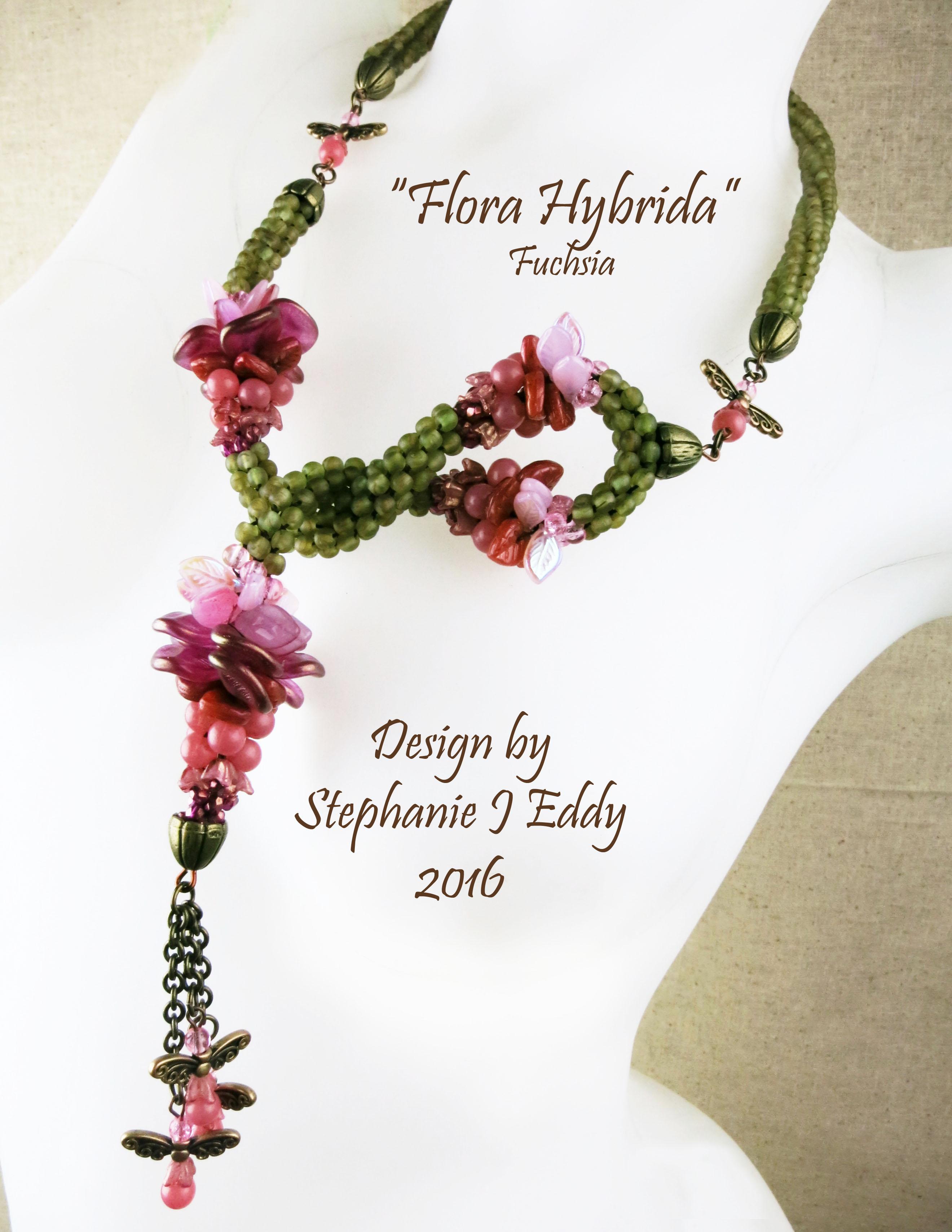 florahybridafuchsia.jpg